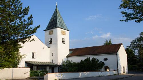 St-PeterundPaul