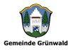 Logo_Gruenwald