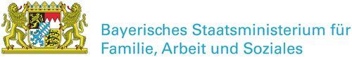 Logo_Staatsminesterium