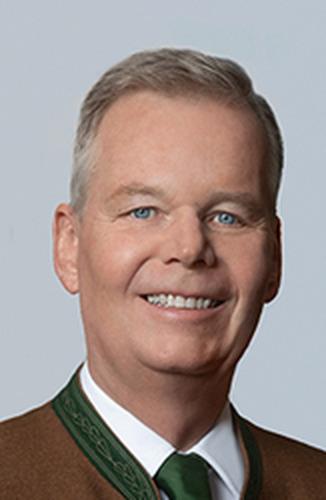 Bürgermeister Variante 3